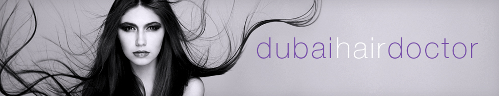 Dubai Hair Doctor