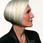 Can you hair turn grey overnight? Myth!